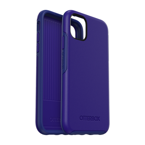 Otterbox Symmetry iPhone 11 Pro