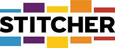 Stitcher_FullColor.jpg