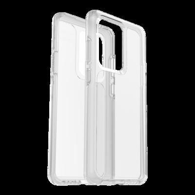 Otterbox Symmetry Samsung S20 Ultra