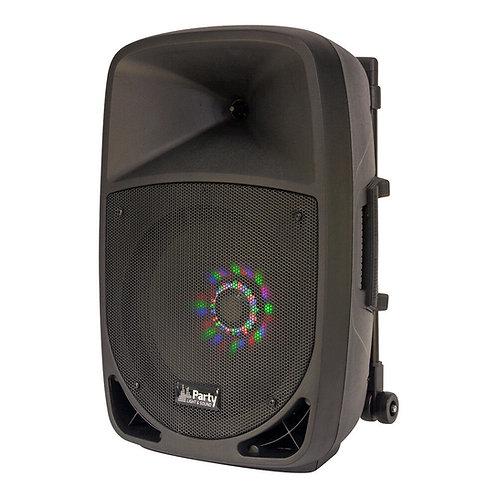 Ibiza Party 700W Bluetooth Speaker