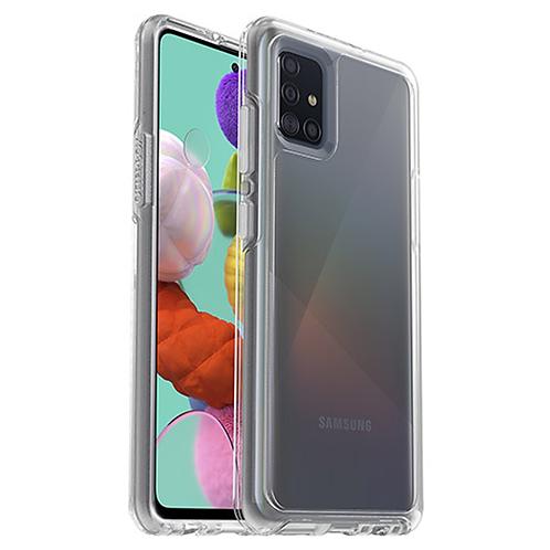 Otterbox Symmetry Samsung A51