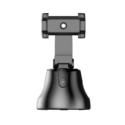 Tik Tok 360 Phone Holder