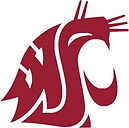 Cougarhead Logo1.jpg