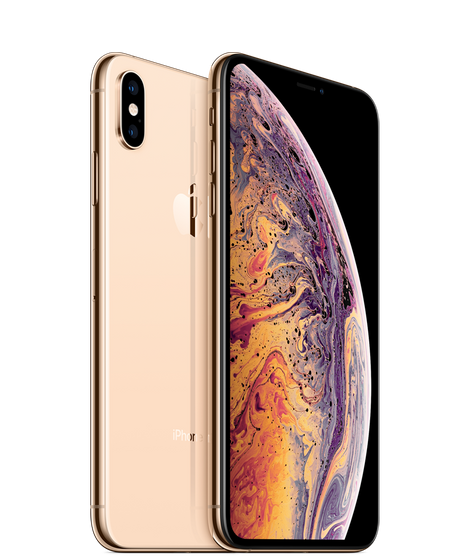 iPhone XS (Like New Premium Pre-Owned)