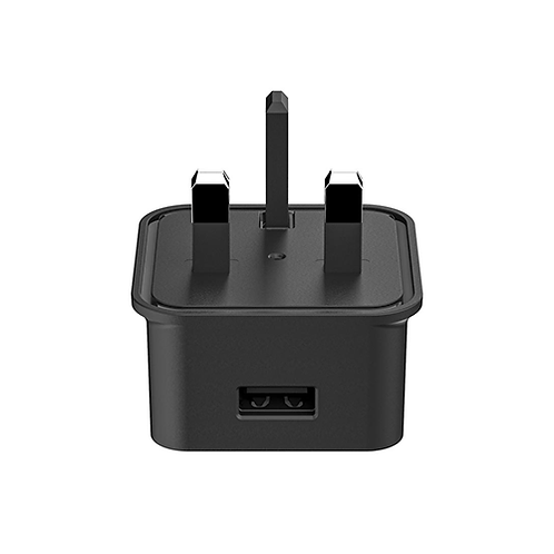 Mophie USB Wall Adapter 18W