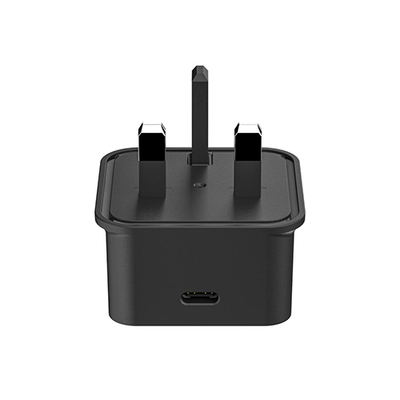 Mophie Type-C Wall Adapter 18W