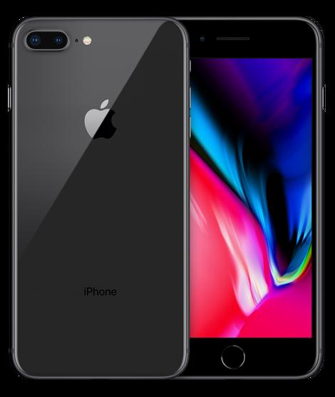 iPhone 8 Plus (Premium Pre-Owned)