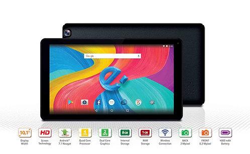 """eSTAR 10.1"""" Grand HD Internet Tablet"""