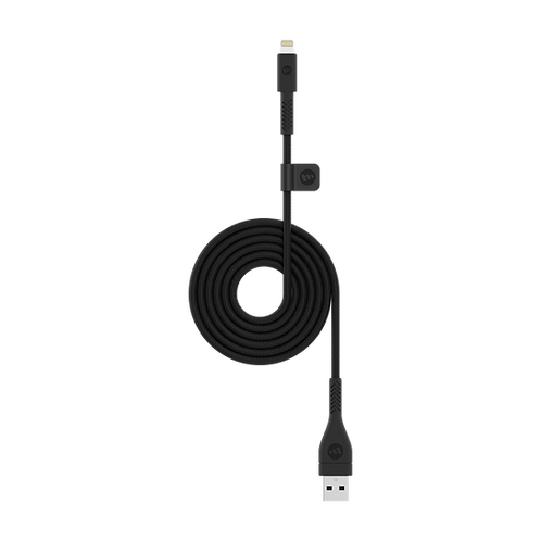 Mophie Pro 1.2m Lightning Cable