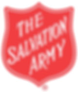 1200px-The_Salvation_Army.svg.jpg