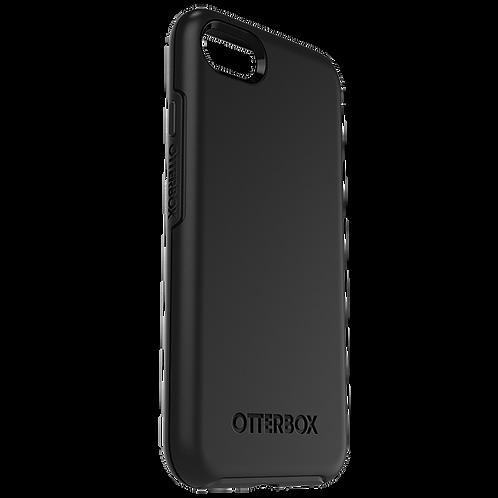 Otterbox Symmetry iPhone 7/8/SE 2020