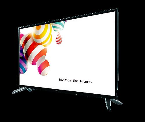 "Noa Vision 55"" Smart TV"