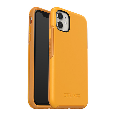 Otterbox Symettry iPhone 11