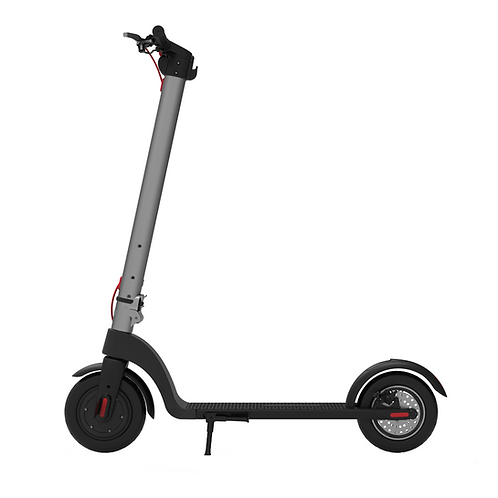 Kaiser Baas Kevo 3 350W Electric Scooter