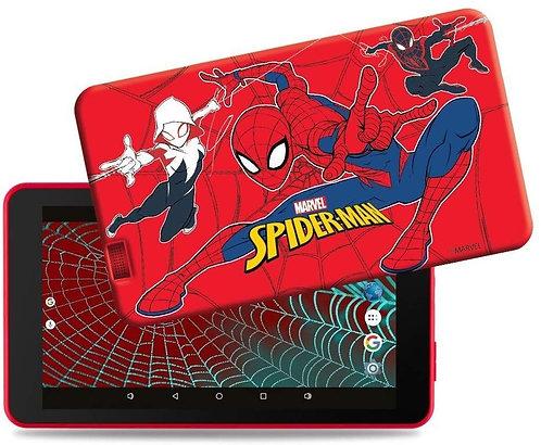 """Estar 7.0"""" Spider Man Themed Tablet"""