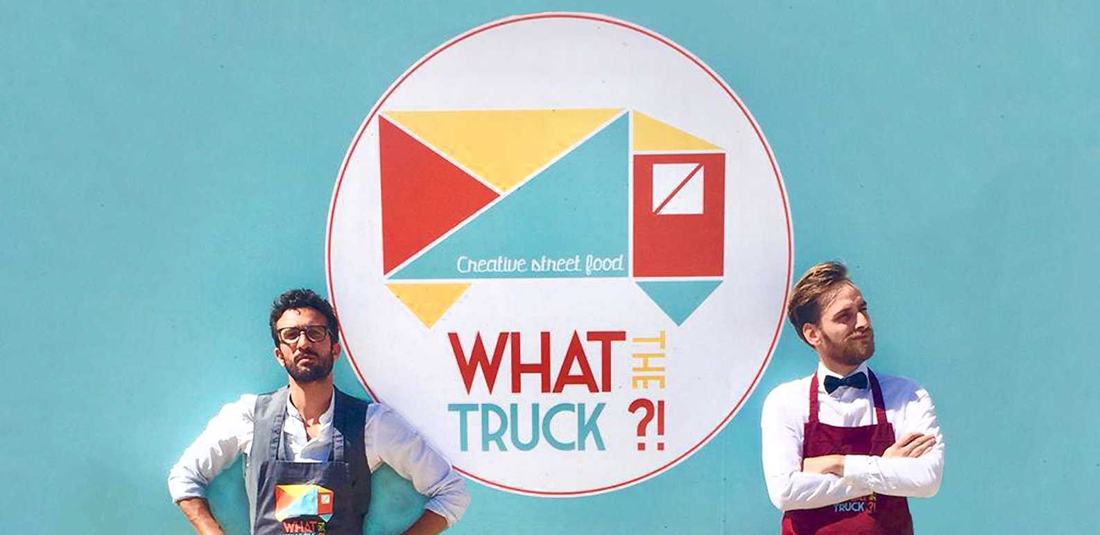 yann clement what the truck food