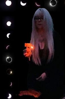 Lilith Dark Moon_edited_edited_edited.jpg