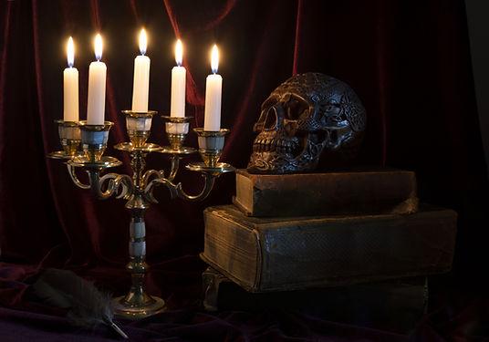 candles skull.jpeg