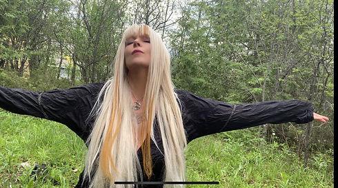 nature witch .jpeg
