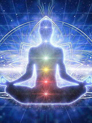 spiritualism-4552237_1920_edited.jpg
