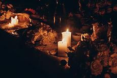 candle-light-and-decor-candles-burning-o