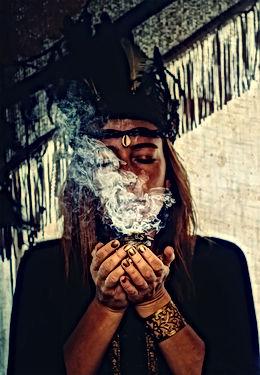 incense face.jpeg
