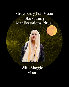 staw moon .png