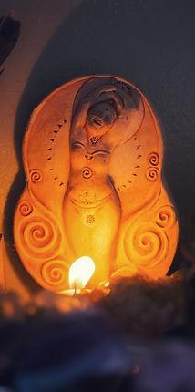 chakra-goddess-meditation-X8H8ALF_edited