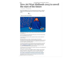 Birmingham Post