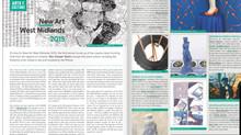 Brum Notes Magazine
