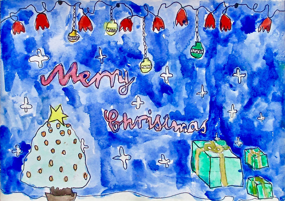Nessie's Christmas Card.jpg