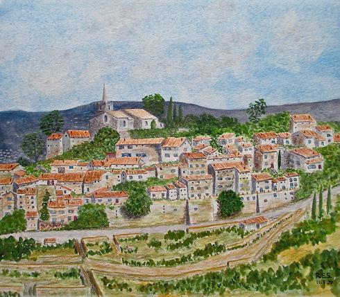 Bonnieux, Luberon, France.jpg