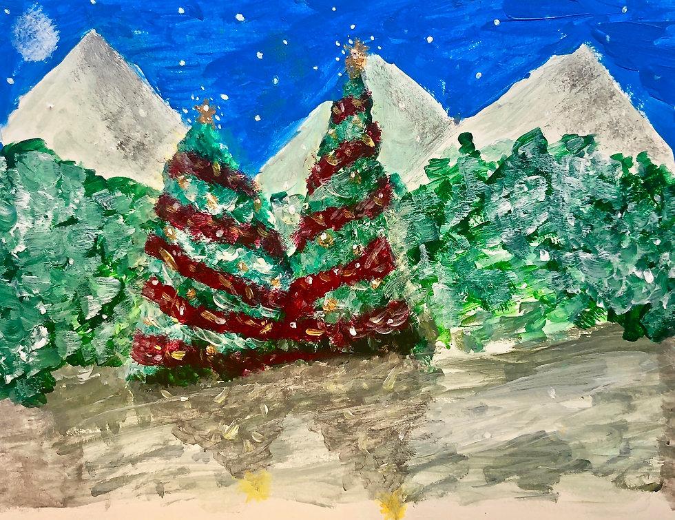 Freya'a Christmas Card No 2.jpg
