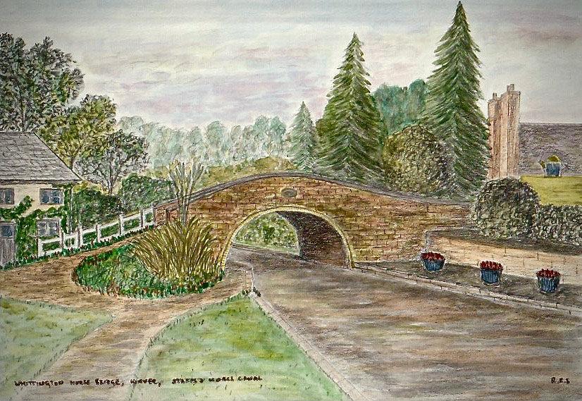 Whittington Horse Bridge.jpg