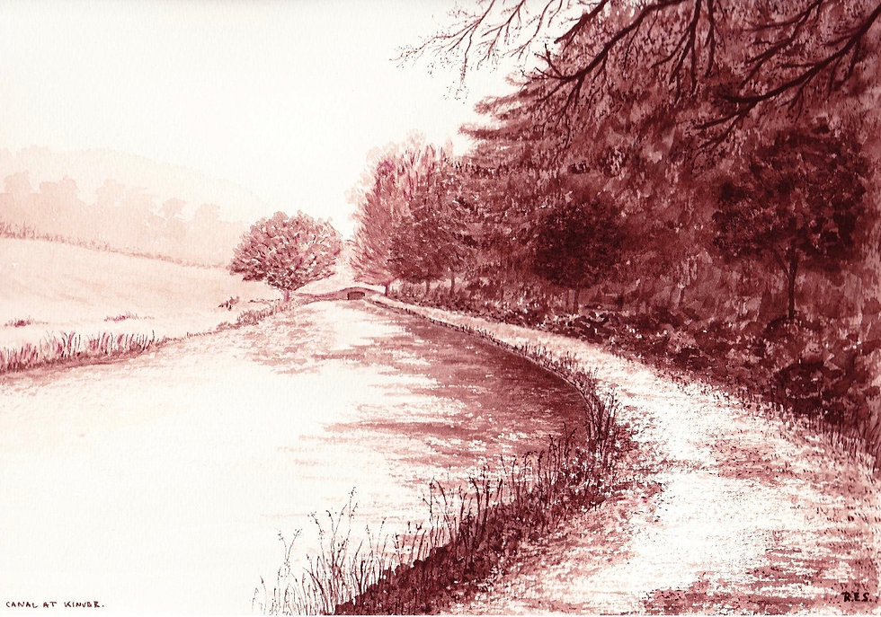 The Canal past Kinver.jpg