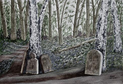 The Dogs Graveyard.jpg