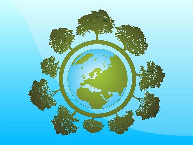 FreeVector-Tree-World.jpg