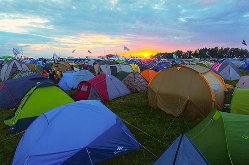 festival-camping-tips.jpg