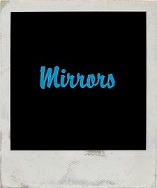 Polaroid Mirrors.png