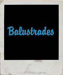 Polaroid Balustrades.png