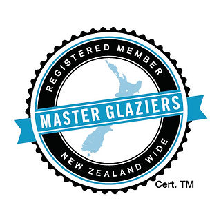 Approved Master Glazier