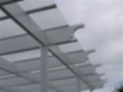 Clearvue Roof