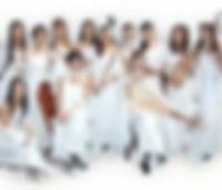12gakubo.jpg