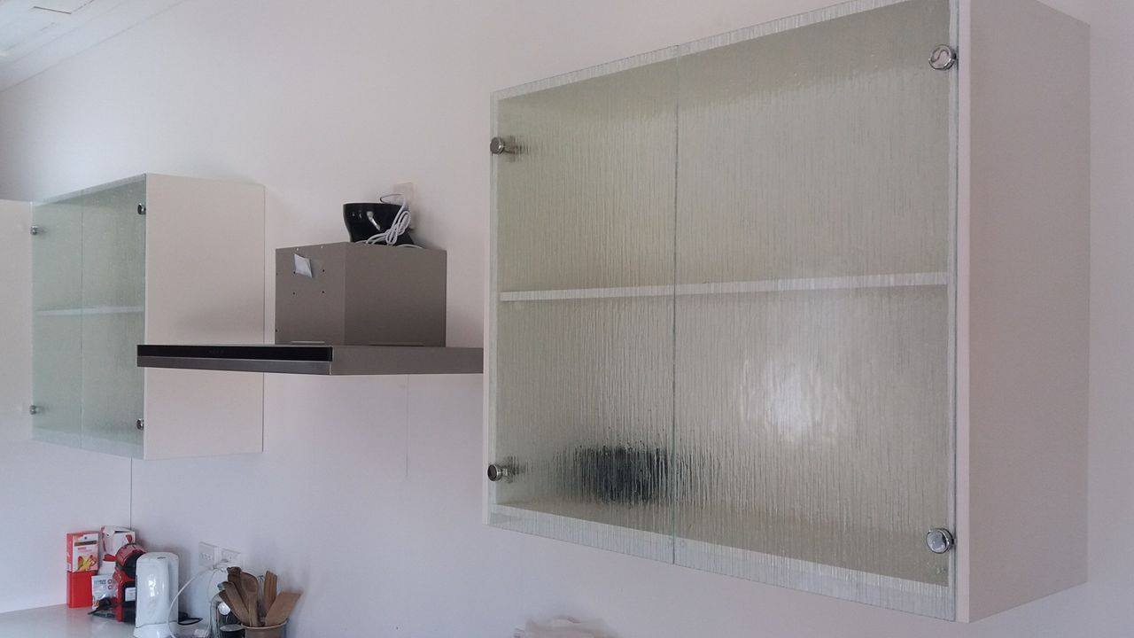 Kitchen Cupboard Fronts