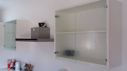 Kitchen Cupboard Fronts