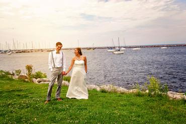 Wedding_Photography_10.jpg