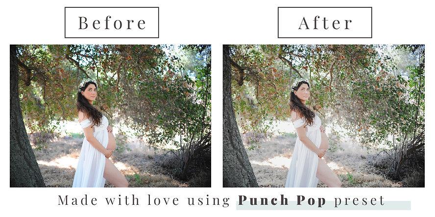 PunchPop.jpg