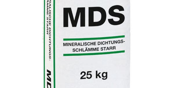 Гидроизолирующий цементный раствор керамзитобетон в саратове цена
