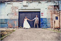Wedding_Photography_16.jpg