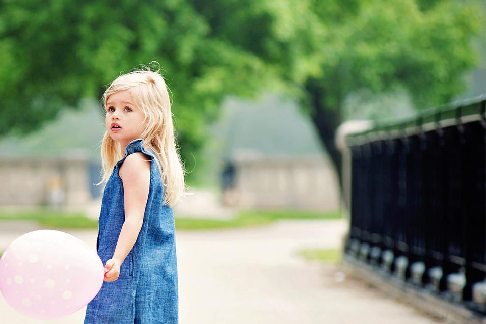 kid29.jpg
